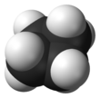 Cyclobutane-buckled-3D-vdW.png