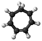 Cycloheptatriene-3D-balls.png