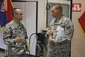 Cyclone Division completes Vibrant Response exercise, ready for disaster-response mission 150424-Z-HD557-003.jpg