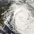 Cyclone Gamede 26 February 2007 0950Z.jpg