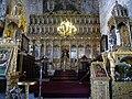 Cyprus-lazarus-church-center hg.jpg