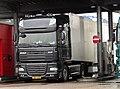 Cyprus truck plate MPP676.jpg