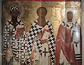 Cyril of Alexandria, Athanasius of Alexandria, Leontiy of Rostov BIG - detail.jpg