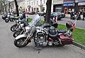 Częstochowa - motorcycle 08.jpg