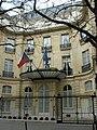 Czech embassy Paris 6302.JPG