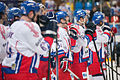 Czech hockey national team..jpg