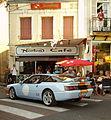 Défilé 2015 du comice du canton de Cosne-Cours-sur-Loire 47.jpg
