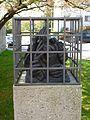 Détails du mémorial du camp de Kottern-Weidach - 2.jpg