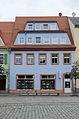 Döbeln, Niedermarkt 16-20150723-003.jpg