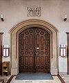 Dülmen, Kirchspiel, St.-Jakobus-Kirche -- 2015 -- 5537.jpg