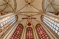 Dülmen, St.-Viktor-Kirche, Innenansicht -- 2018 -- 0671-5.jpg