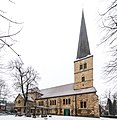 Dülmen, St.-Viktor-Kirche -- 2015 -- 4906.jpg