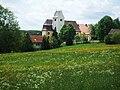 Dürrenwaldstetten Pfarrkirche außen.jpg
