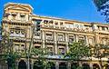 D.N.Road Mumbai - panoramio (25).jpg