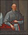 D. Agostinho Ribeiro, bispo de Angra.png