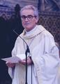D. Vitorino Soares (Missa Solene em Honra de Nossa Senhora da Ajuda em Espinho 2020).png