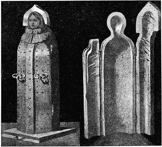 Fichierd390 Vierge De Tolède Ouverte Et Fermée Liv3