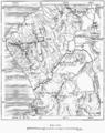 D393-Antioche de Syrie.-L2-Ch9.png