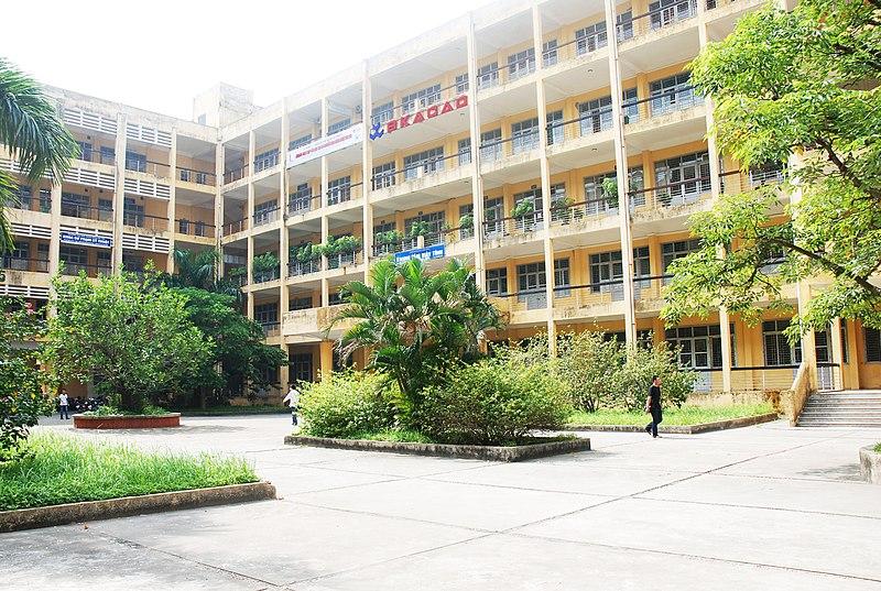 File:D5 Đại học bách khoa Hà Nội.jpg