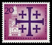 DBPB 1961 216 Evangelischer Kirchentag.jpg