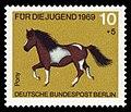 DBPB 1969 326 Pony.jpg