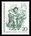 DBPB 1969 334 Adolph von Menzel Schuster.jpg