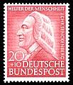 DBP 1953 175 Senckenberg.jpg