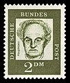 DBP 1961 362 Gerhart Hauptmann.jpg