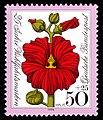 DBP 1974 820 Wohlfahrt Blumen.jpg