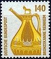 DBP 1989 1401-R.JPG