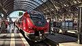 DB 633 502 Frankfurt 1902151210.jpg