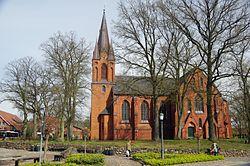 DE-NI-Hanstedt-Jakobi-Kirche.jpg