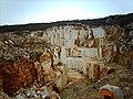 DESEN MERMER - panoramio - MERMERCİ ÖZGÜR.jpg