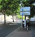 DEU BS Cityring West Oestliche Innenseite Gueldenstrasse 9501 MSZ110628.jpg