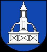 DEU Baiersbronn COA