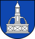 Coat of arms of Baiersbronn