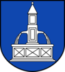 DEU Baiersbronn COA.png