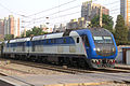 DF11G 0052 at Shuinanzhuang (20160428170854).jpg
