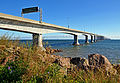 DGJ 8467 - Confederation Bridge.jpg