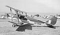 DH-82 N7966 (4492605530).jpg