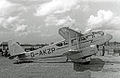 DH.89A Rapide G-AKZP Spencers Tours RWY 02.05.52 edited-2.jpg