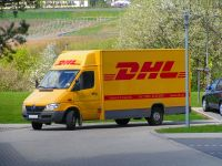 DHL-Fahrzeug.jpg