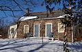 DIRCK GULICK HOUSE, SOMERSET COUNTY, NJ.jpg