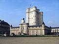 DJJ 1 Chateau Vincennes.JPG