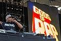 DJ Preemo - Gods of Rap Tour 2019 - Berlin (6 von 6).jpg