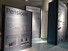 DNB visitor centre - ritirement pension.jpg