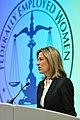 DOE Deputy Secretary Dr. Elizabeth Sherwood-Randall FEW Oak Ridge Women's Workshop (16795377562).jpg