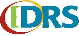 Oklahoma Secretary of Health and Human Services - Image: DRS Logo
