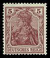 DR 1920 140 Germania.jpg