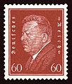 DR 1928 421 Friedrich Ebert.jpg